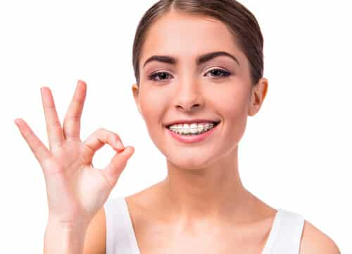 How Much WIll You Pay for Cosmetic Dentistry in Sydney?