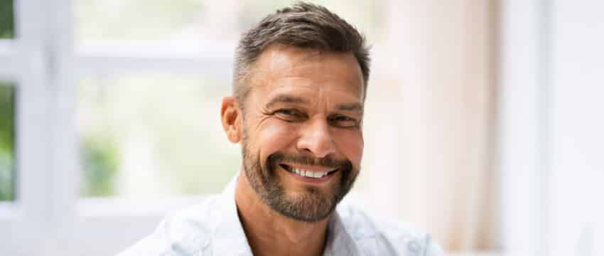 How Long Do Dental Implants Last & What Causes Implant Failure?